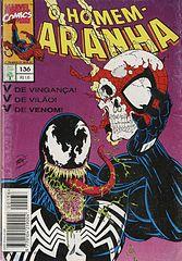 Homem Aranha - Abril # 136.cbr