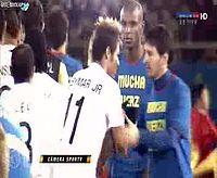 Messi_vs_Neymar.3gp