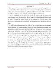 7_virus worm.pdf