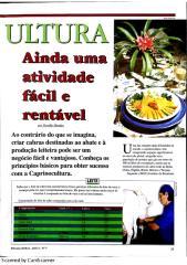 Caprinocultura.pdf