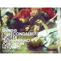 01. SHINee - Up & Down.mp3