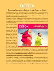 Detoxifying Carcinogens in Smokers Through Watercress Extract.pdf