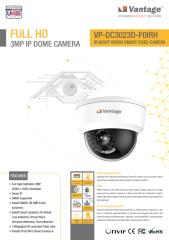 VP-DC3023D-F0IRH.pdf