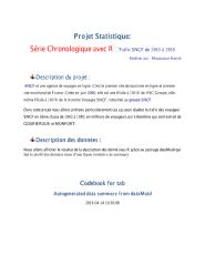 Hassib_compte_rendue.pdf