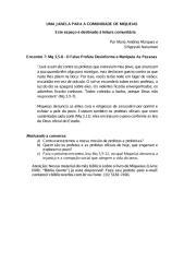 Uma Janela Para a Comunidade de Miqueias [Encontro 7].pdf
