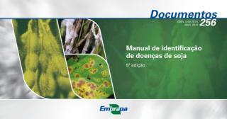 manual de identificação DOENÇAS.pdf