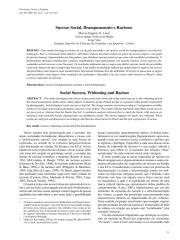 sucesso social, branqueamento e racismo.pdf