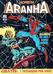 Homem Aranha - Abril # 030.cbr