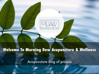 Morning Dew Acupuncture & Wellness Presentation.pdf