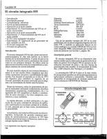 IC-555_CEKIT.pdf
