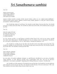 Sanatkumara-samhita (excerpt).pdf