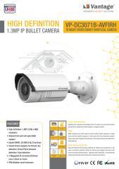 VP-DC3071B-AVFIRH.pdf
