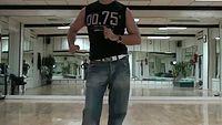 movimiento de la cadera al bailar bachata.mp4