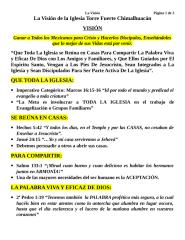 La Visión de la Iglesia Torre Fuerte Chimalhuacán-ESTUDIANTE.doc
