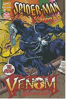 Spiderman 2099 - Vol 2 - 08 de 16.cbr
