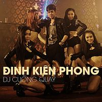 Em Cua Ngay Hom Qua - Son Tung M-TP.mp3