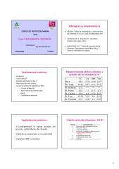 alimentos proteicos.pdf