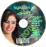 هبه مسعود 2011.jpg
