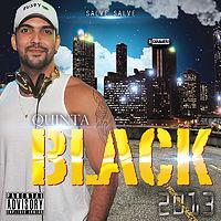 Quinta Black 2013 - 04 Scream and Shout.mp3