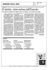 corriere-incinta-esercito-4-1-2011.pdf