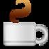Java_2.3.1.apk
