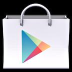 com.android.vending-1-DL.apk