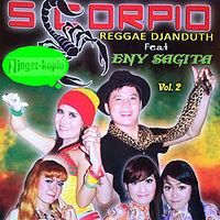 Pasrah - Tari Yushinta - Scorpio Reggae Djanduth Vol 2.mp3