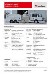 03_Datasheet_Industrial_Pumper_AL_BAYRONI.pdf