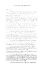 sejarah kepramukaan indonesia.doc