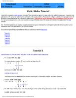 Vedic_Maths_Tutorial.pdf