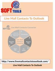 livemailcontactstooutlook.docx