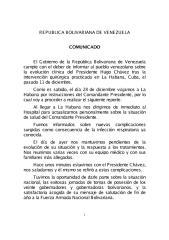 118441885-Comunicado-30122012.pdf