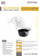 VP-DC5111D-AZWDIRH.pdf