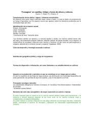 Sanidad1.docx