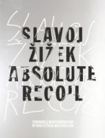 ZAR.pdf