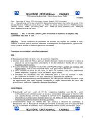 rel_operecional_005_020701  .doc
