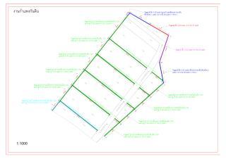 รวมงานกำแพงกันดิน.pdf