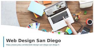 Web Design San Diego.ppt