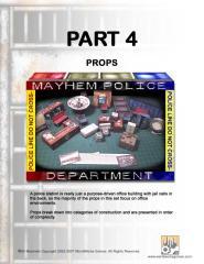 Part 4- Props.pdf