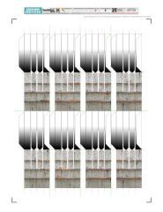 Angled Posts.pdf