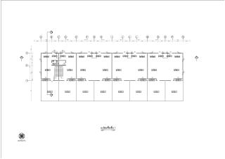 ARCH Town house 8 คูหา.pdf