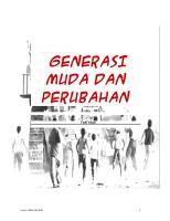 generasi pemuda dan perubahan - fathi yakan.pdf