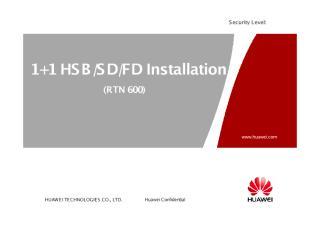 1+1_HSB-SD-FD_Installation-20090518-B [.pdf