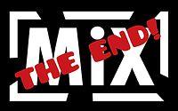 Mix 60 Part 1 26-08-16.mp3