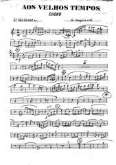 3 Sax tenor.pdf