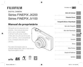 Manual Fuji JX200 e JV100 Portugues.pdf