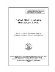dasar_pemeliharaan_instalasi_listrik.pdf