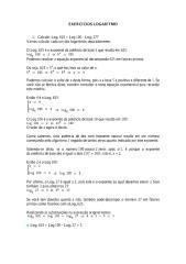 Logarítimo.pdf
