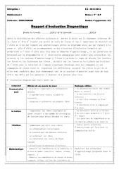 Rapport-d'évaluation-Diagnostique-Professeur-IKBAL-OUAISSA.pdf