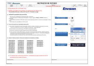 Atualização_Software_PKG.pdf